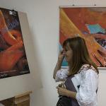 """Sâmbătă la Alba Iulia va avea loc vernisajul expoziției de fotografie """"Sinestezia"""""""