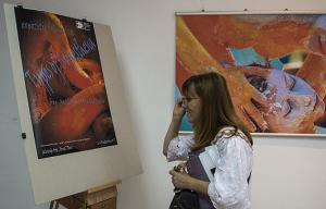 mihai-panaitescu-expozitie
