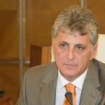 Mircea Dușa va participa mâine la ceremonia de deschidere a noului an școlar de la Colegiul Militar din Alba Iulia