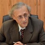 Rezoluție pentru apărarea independenței și demnității medicilor adoptată astăzi la Alba Iulia