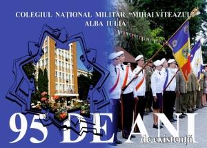 95-ani-colegiul-militar-alba-iulia