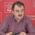 """Călin Potor: """"Mircea Hava pregătește o mită electorală babană pentru locuitorii din Lumea Nouă"""""""