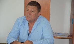Ioan-Lazar-02-10-2014