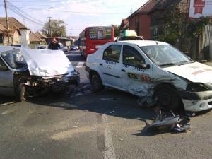 accident-rutier-Alba-Iulia-06-oct-2014