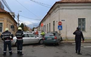 accident-rutier-alba-iulia-centru-16-10-2014