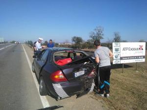 accident-trei-poduri-11-10-2014