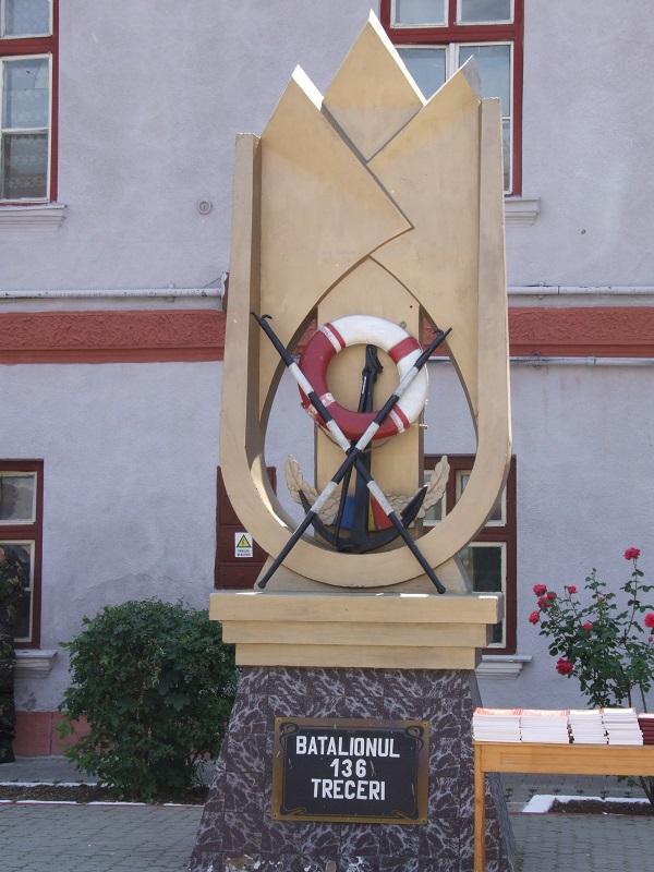 batalion-136-alba-iulia