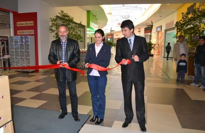 carrefour-alba-iulia-inaugurare-oficiala