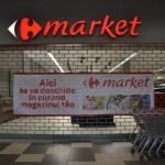 Din 23 octombrie albaiulienii sunt așteptați la Carrefour Market din Alba Mall