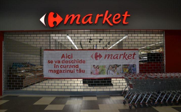carrefour-alba-mall