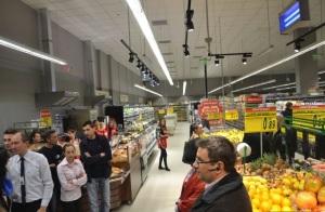 carrefour-market-alba-iulia-interior