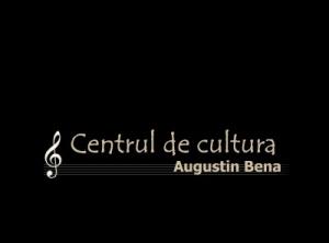 centrul-de-cultura-augustin-bena