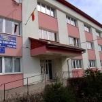 Profesori ai Colegiului Tehnic Apulum din Alba Iulia vor participa la o conferință în Ungaria