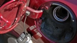 combustibil_furt