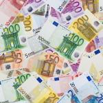 O tânără din Alba Iulia înșelată de o femeie din Dolj. A primit 190 de lei pentru 400 de euro