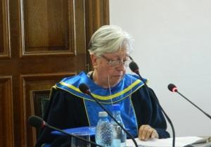 luisa-valmarin-dr-honoris-causa-uab