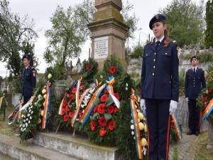 ziua-armatei-romane-2014