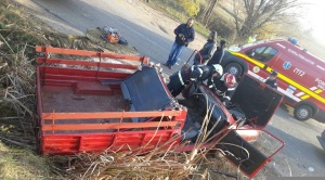 Accident-Piclisa-10-11-2014