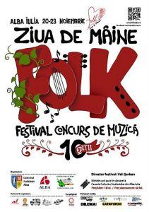 Afis-imagine-Festival-de-Folk-2014