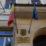 Albaiulianul Ioan Ovidiu Peica condamnat definitiv la închisoare cu suspendare și muncă în folosul comunității, pentru pornografie infantilă