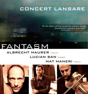 Poster-lansare-Fantasm-Trio