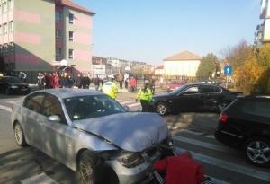 accident-rutier-alba-iulia-strada-toporasilor-nov-2014