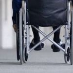 O octogenară dintr-un azil de bătrâni din Alba Iulia a decedat după ce a fost împinsă pe scări de o bătrână de 70 de ani