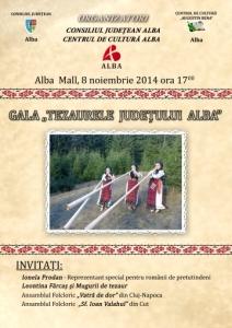 gala-tezaurele-nov-2014