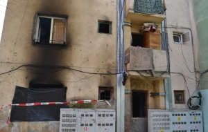 incendiu-turturica-nov-2014