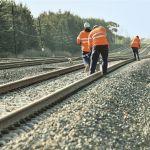 CFR anunță că în data de 12 noiembrie circulația trenurilor între Alba Iulia și Vințu de Jos este anulată