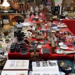 Între 12 și 14 august Alba Mall va fi gazda Târgului de Antichități și Handmade