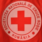 20 de tineri voluntari ai Crucii Roșii din Alba Iulia vor oferi ceai cald și asistență medicală participanților la Ziua Națională