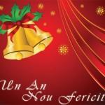 Idei de mesaje de Anul Nou şi Revelion 2015 pentru prieteni