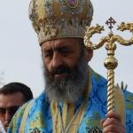 """Mesajul Înaltpreasfințitului Părinte Irineu, de sărbători: """"Hristos Se naşte, slăviţi-l! Hristos din ceruri, întâmpinaţi-l!"""""""
