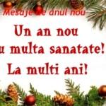 MESAJE SMS haioase de Anul Nou 2015 | albaiuliainfo.ro