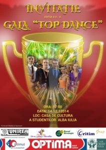 Top-dance-dec-2014