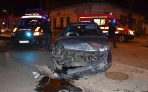 accident-alba-iulia-25-decembrie-2014