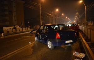 accident-alba-iulia-micesti-14-12-2014