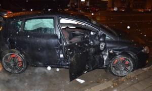 accident-alba-iulia-omv-26-12-14