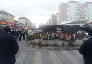 comemorare-eroi-revolutie-21-12-2014