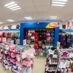 Retailerul de tip discount Pepco își deschide magazin în Alba Iulia