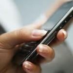 MESAJE DE CRACIUN 2014: Ce SMS-uri, urări şi felicitări de Sărbători puteţi trimite celor dragi – rude, prieteni şi colegi | albaiuliainfo.ro