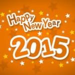 MESAJE de ANUL NOU în limba ENGLEZĂ. Happy New Year! | albaiuliainfo.ro