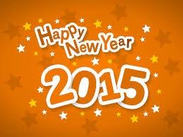 mesaje de anul nou in engleza