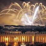 Mesaje de ANUL NOU 2015 în limba ITALIANA . Buon anno! | albaiuliainfo.ro