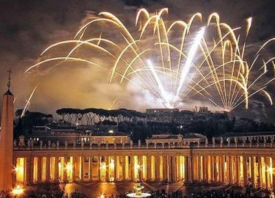 mesaje de anul nou in italiana