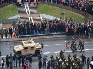 parada-militara-alba-iulia-1-12-2014
