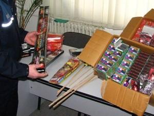 petarde-confiscate-alba-iulia-19-12-2014