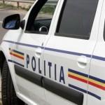 Bărbat de 46 de ani cercetat penal după ce a condus băut și a provocat un accident rutier pe strada Carpenului din Alba Iulia