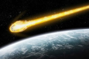 asteroidul 2004 BL86